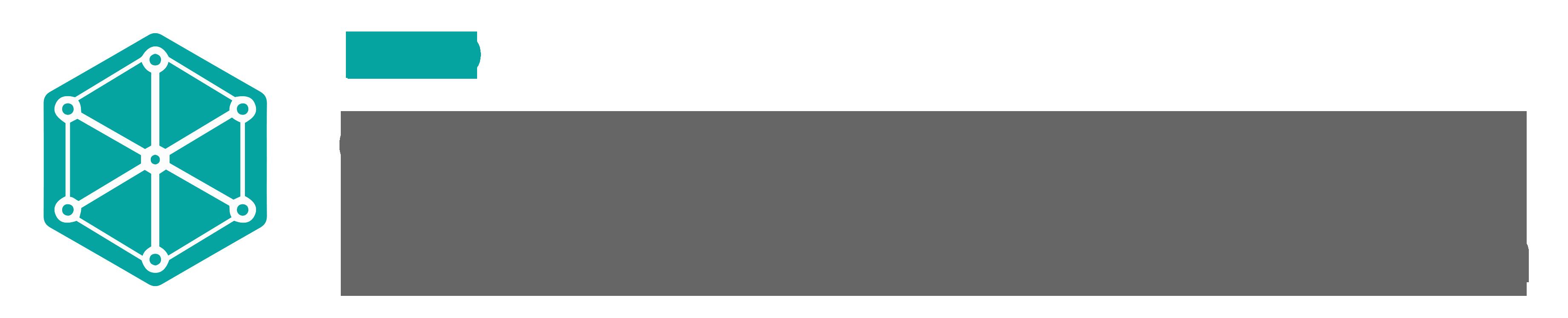 Observatorio de Reportes de Transparencia