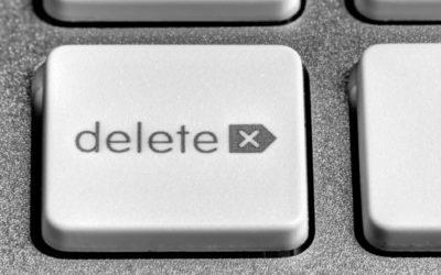 """Twitter incrementa sus medidas para remover contenidos que inciten a """"actividades dañinas"""""""