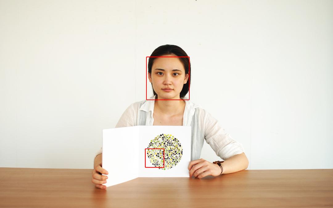 La tecnología de reconocimiento de emociones no es compatible con los derechos humanos