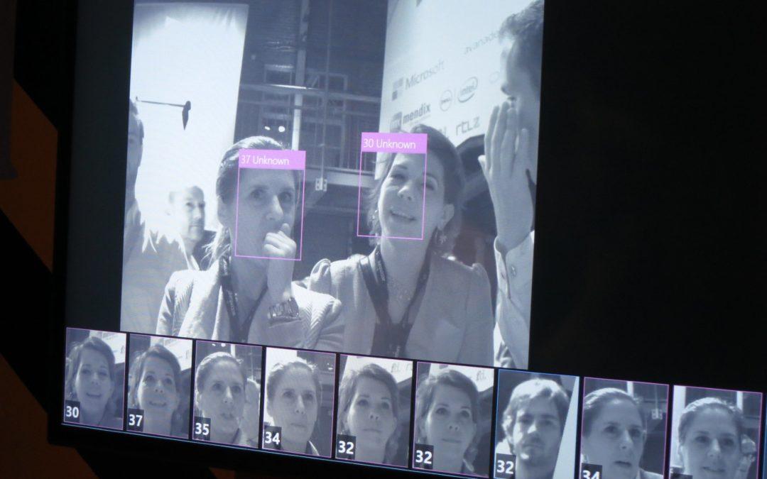 IBM anuncia que dejará de vender y desarrollar tecnología de reconocimiento facial ante preocupaciones por su sesgos raciales