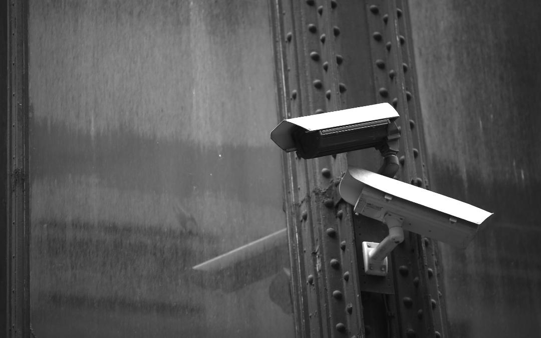 Descubren vulnerabilidades en cámaras de videovigilancia de Dahua