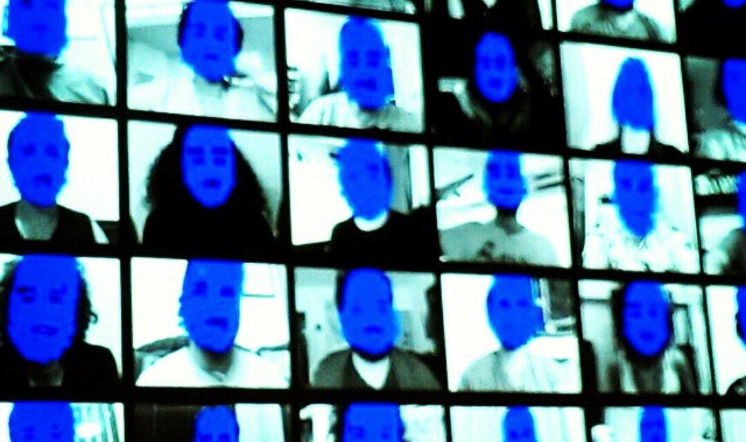 El Parlamento Europeo vota a favor de prohibir la vigilancia masiva biométrica