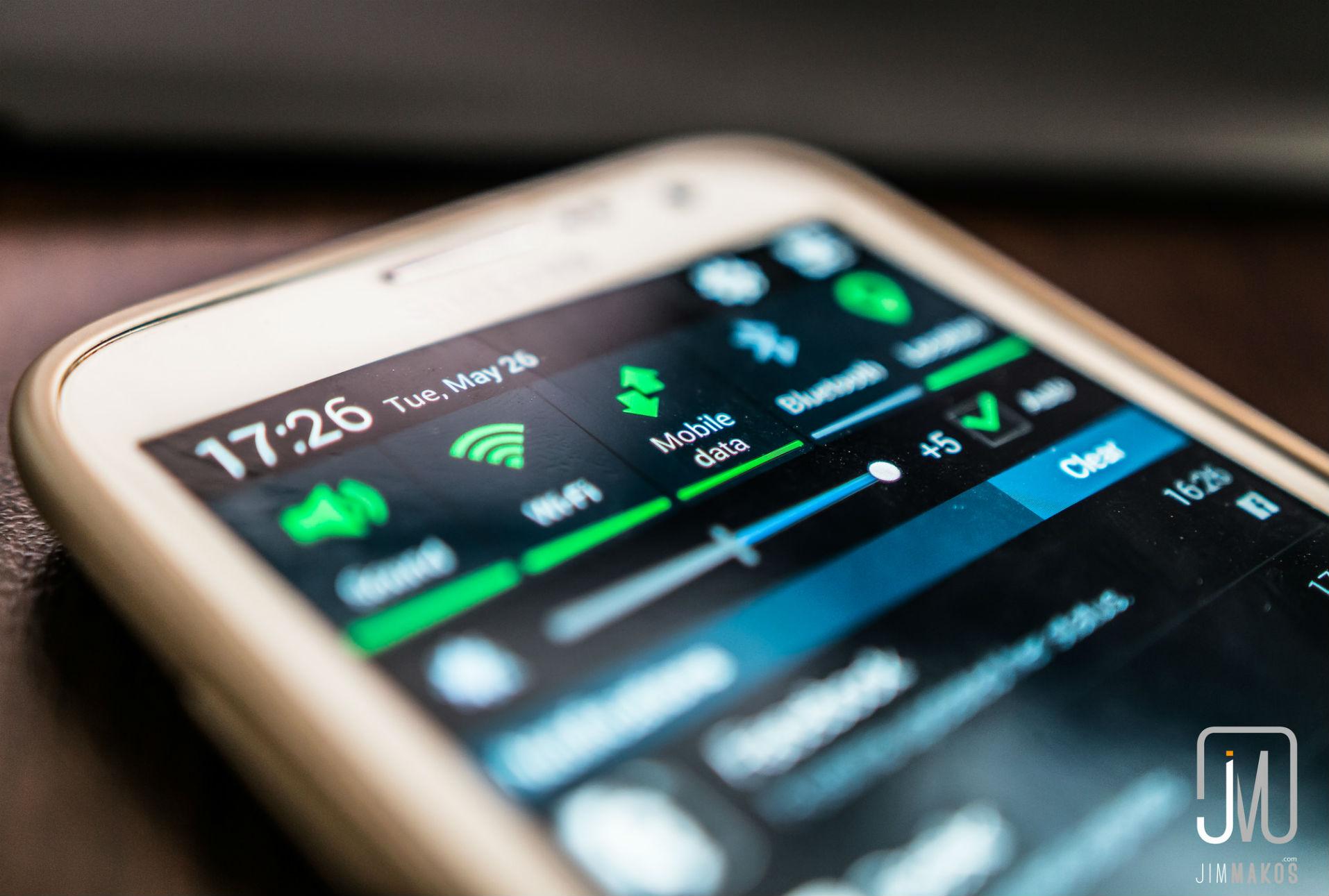 Los planes de zero rating elevan el costo de los datos móviles, señala estudio en la Unión Europea