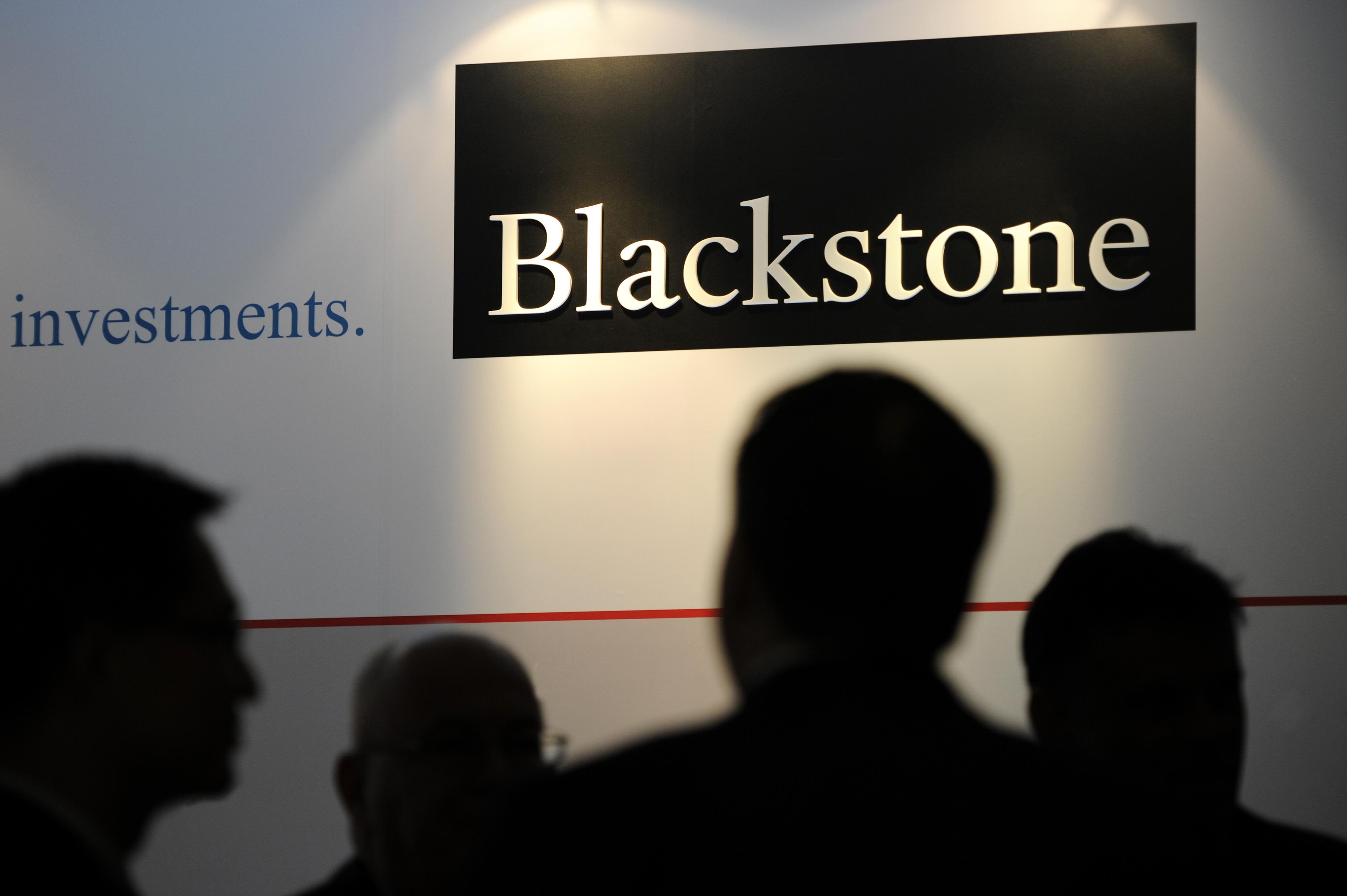 Organizaciones enviamos carta a Blackstone Group sobre posible inversión en NSO Group