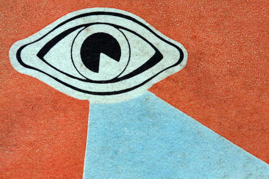 Sociedad civil rechaza evento de venta de equipo de espionaje en México