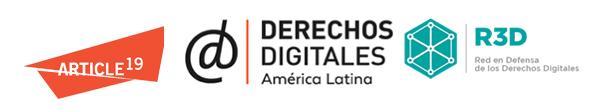 Logo-Derechos