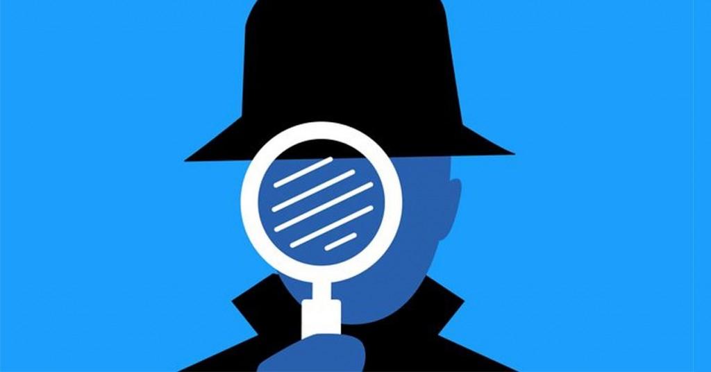 Organizaciones emitimos recomendaciones a Estados americanos sobre transparencia y anticorrupción en la adquisición y uso de tecnología de vigilancia
