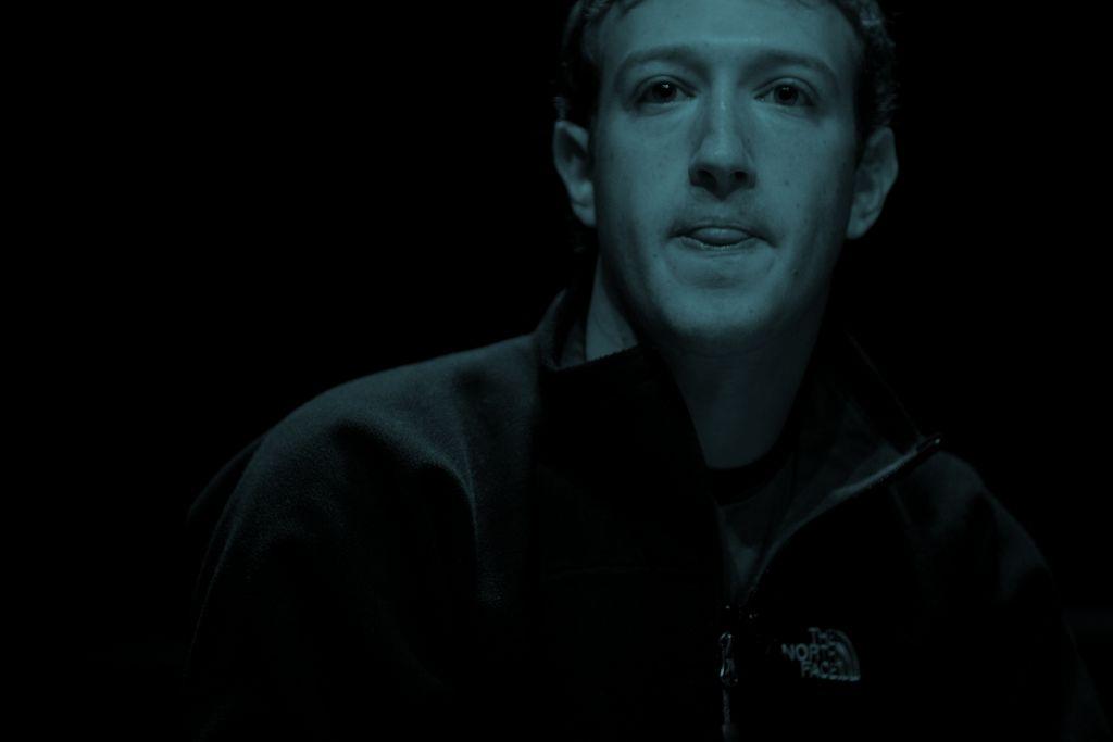 Carta abierta a Mark Zuckerberg sobre la defensa de la neutralidad de la red en India