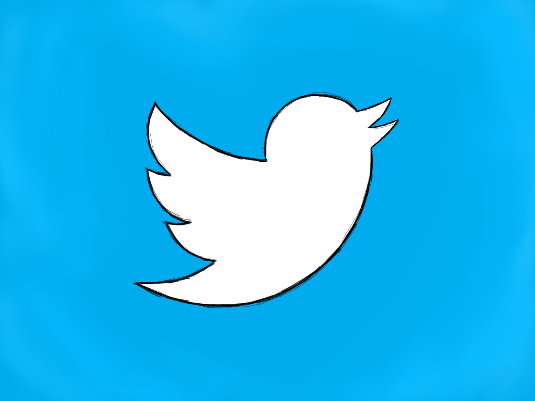 R3D se suma al Consejo de Confianza y Seguridad de Twitter