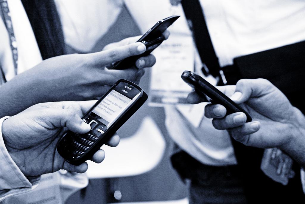 La SCJN y la #LeyTelecom: Lo malo, lo bueno, lo absurdo y lo que sigue