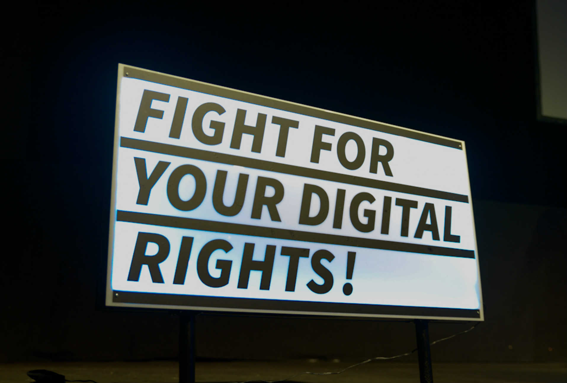 ONU llama a la protección de los derechos humanos en Internet