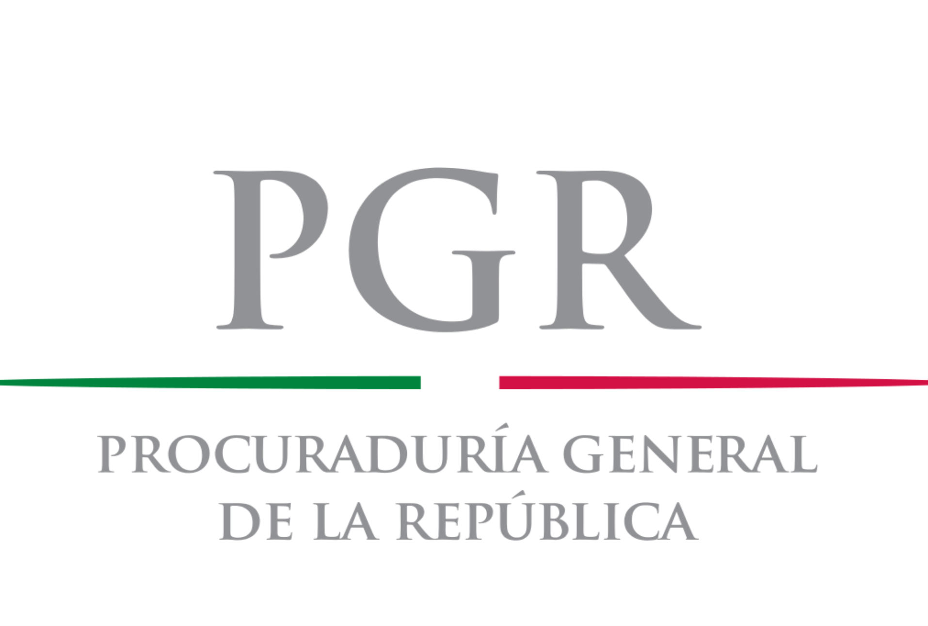 PGR compró Pegasus, software intrusivo para smartphones | R3D: Red en  Defensa de los Derechos Digitales
