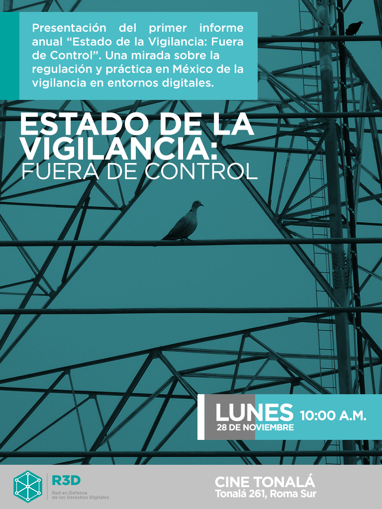 Vigilancia---Cartel---Full