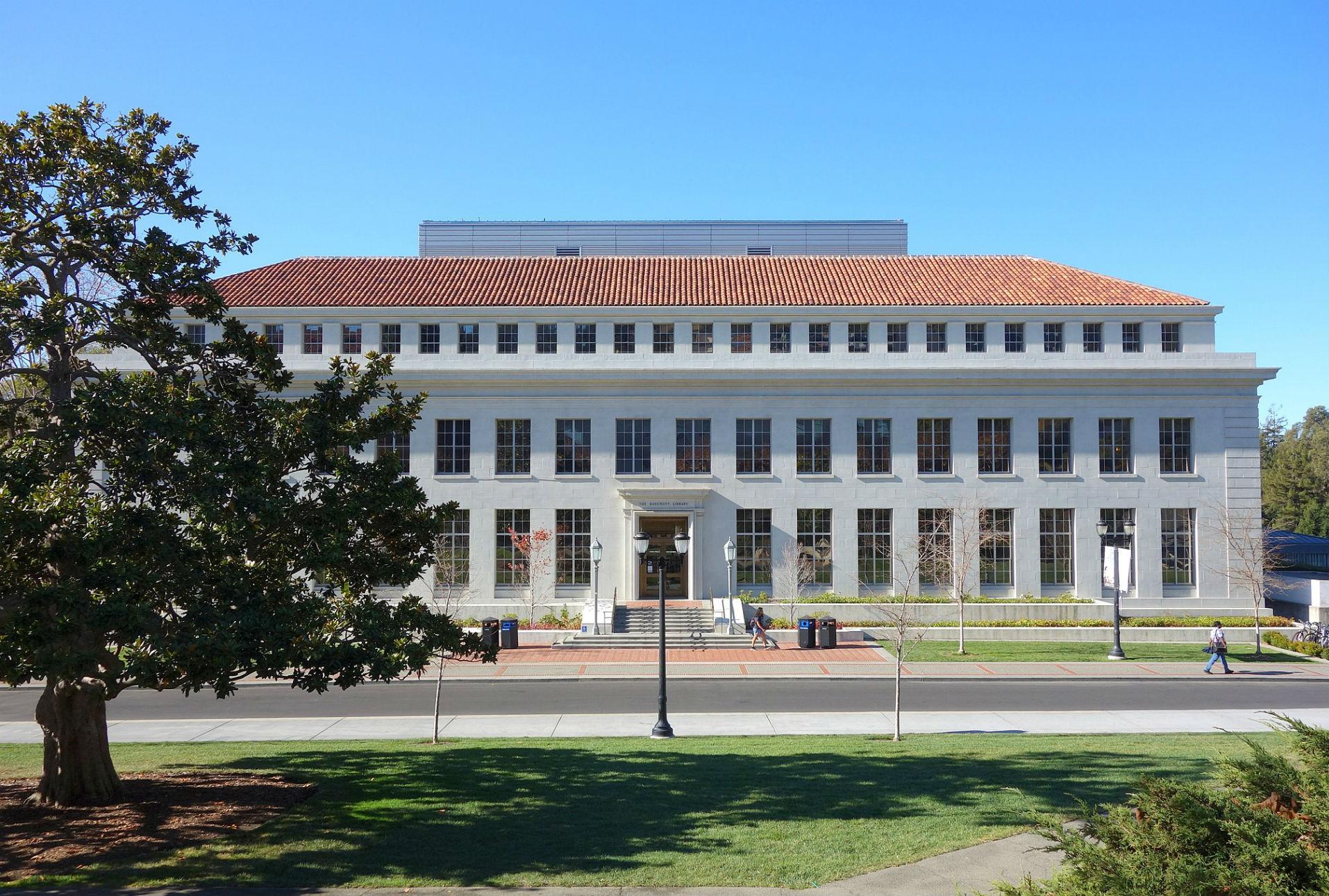 Universidad de California apuesta por el acceso abierto y rompe contrato con Elsevier