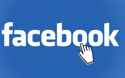Facebook lanza herramienta para que sepas qué información recolecta sobre ti fuera de su plataforma