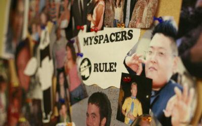 Empleados de MySpace usaron privilegios de sistema para espiar a usuarios
