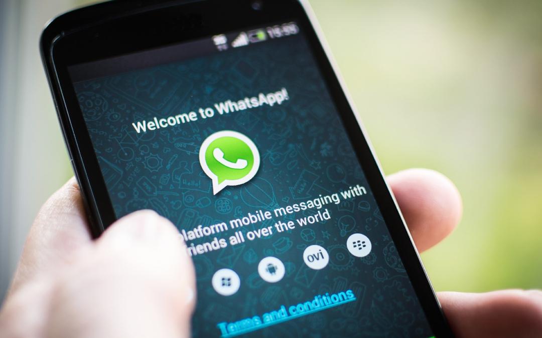 WhatsApp recula la decisión de limitar funciones a quienes no acepten su nueva política de privacidad