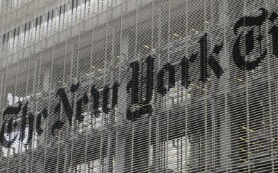 Un periodista de NYT fue objetivo del malware Pegasus, señala Citizen Lab