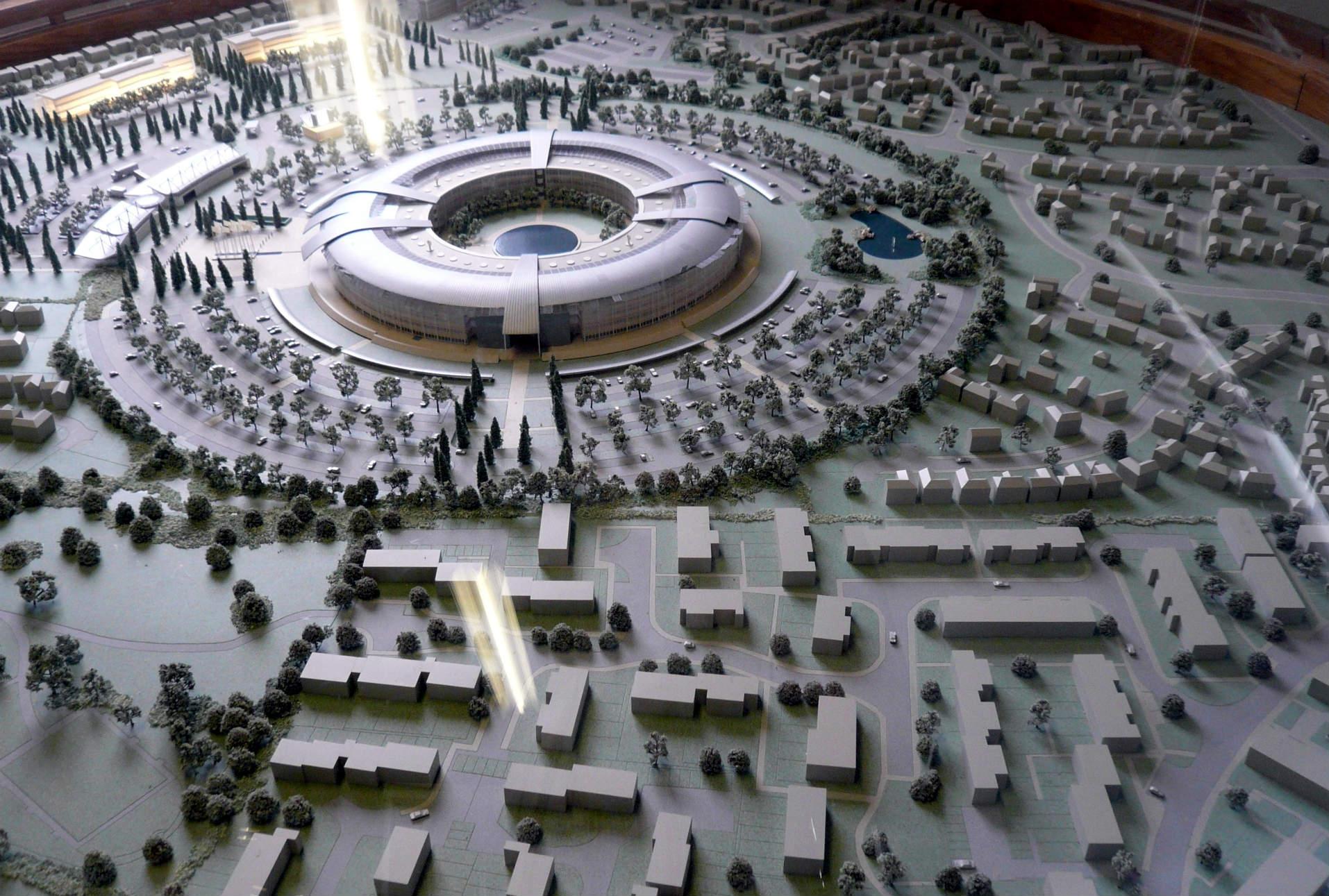 El programa de vigilancia masiva del Reino Unido viola los derechos humanos, declara la Corte Europea de Derechos Humanos