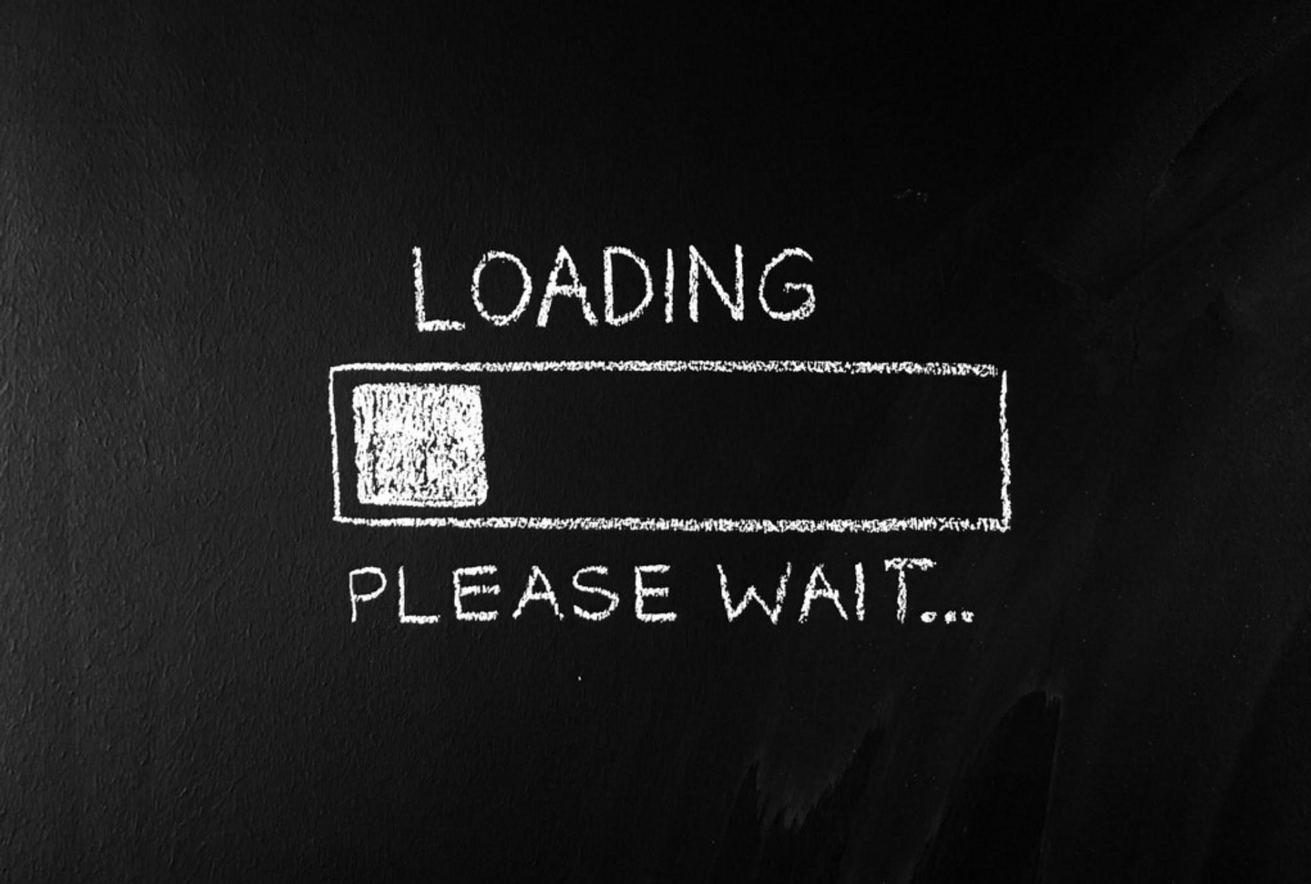 Los latinoamericanos seguimos sufriendo una escasa, mala y lenta conexión a Internet