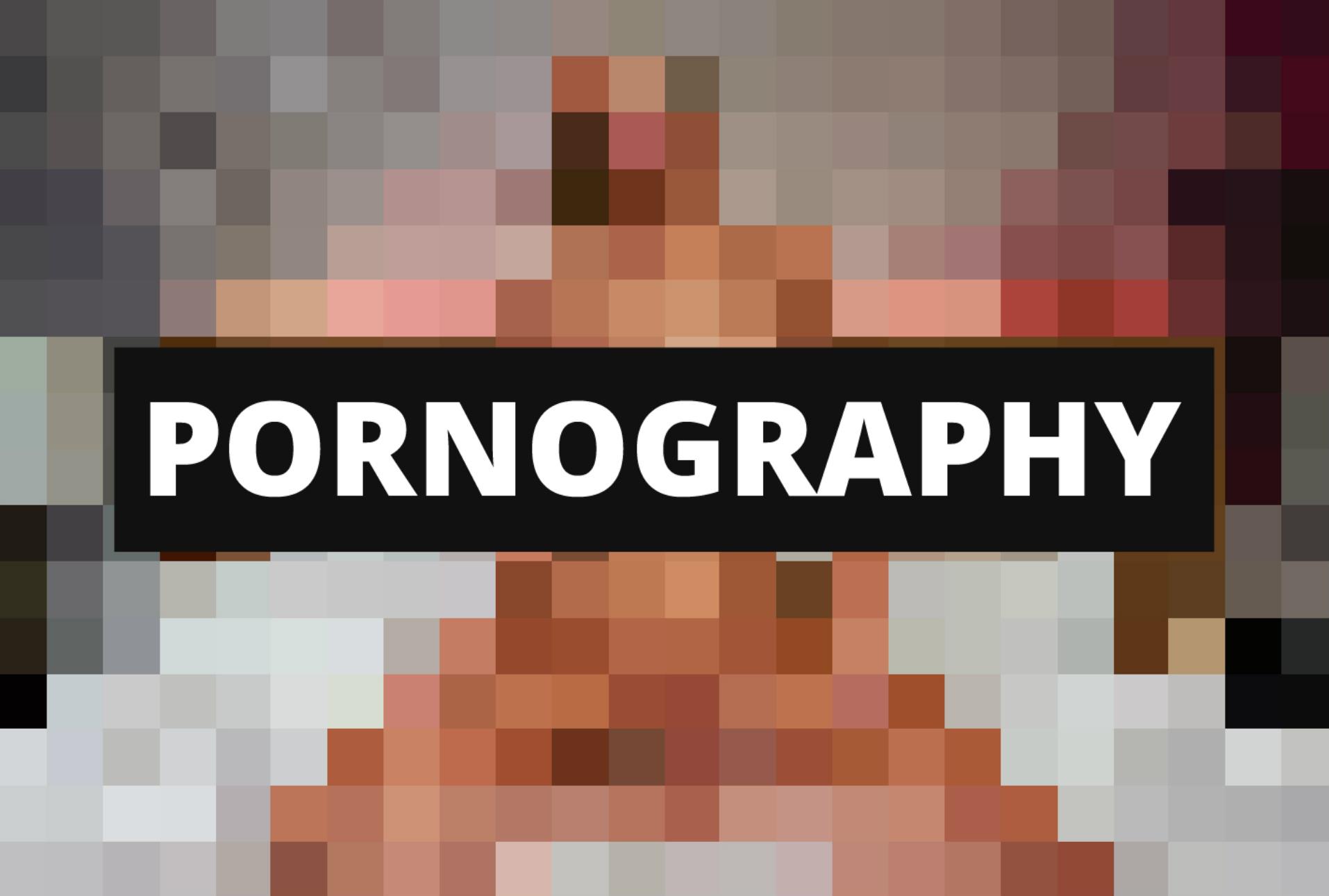 El algoritmo para filtrar pornografía de Tumblr comienza a funcionar con fallas