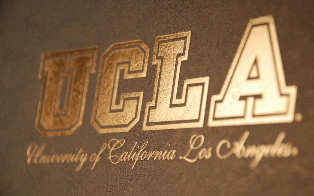 La UCLA desiste de implementar reconocimiento facial en su campus