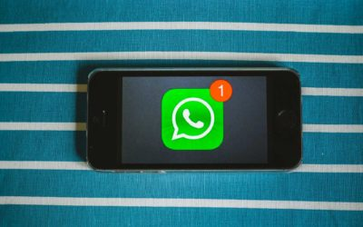 WhatsApp retrasa tres meses la entrada en vigor de su nueva política de privacidad