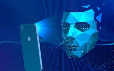 App usa fotos de sus usuarios para entrenar tecnología de reconocimiento facial y luego venderla al mejor postor