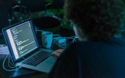 La empresa de tecnología de vigilancia Hacking Team se convierte en Memento Labs