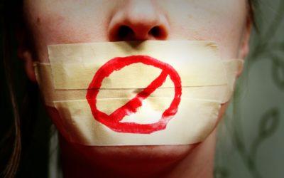 Legisladores de Puebla presentan peligrosa iniciativa contra la libertad de expresión