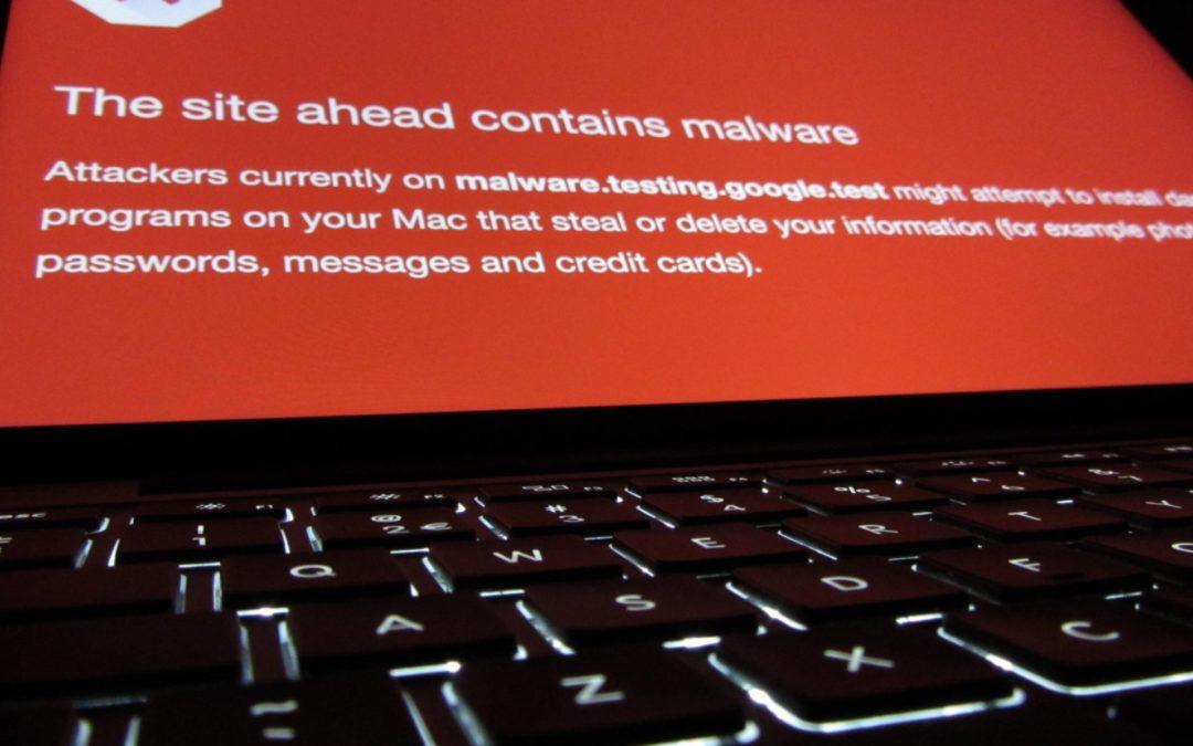 Urgente, parlamento abierto y respeto a derechos humanos en legislación sobre ciberseguridad
