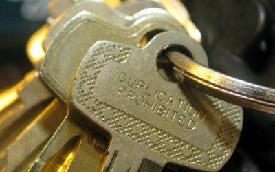 Microsoft descubre que 44 millones de sus usuarios utilizan contraseñas repetidas