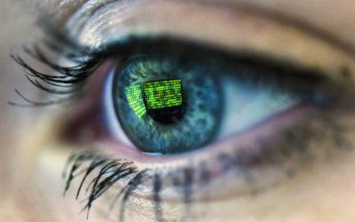 Inspección profunda de paquetes preocupa a defensores de la neutralidad de la red en la Unión Europea