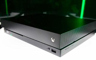 Empleados subcontratados de Microsoft también escuchaban conversaciones de Xbox