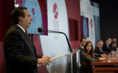 Tomás Zerón aprovecha sus nexos con empresas israelíes de espionaje para evadir a la justicia mexicana