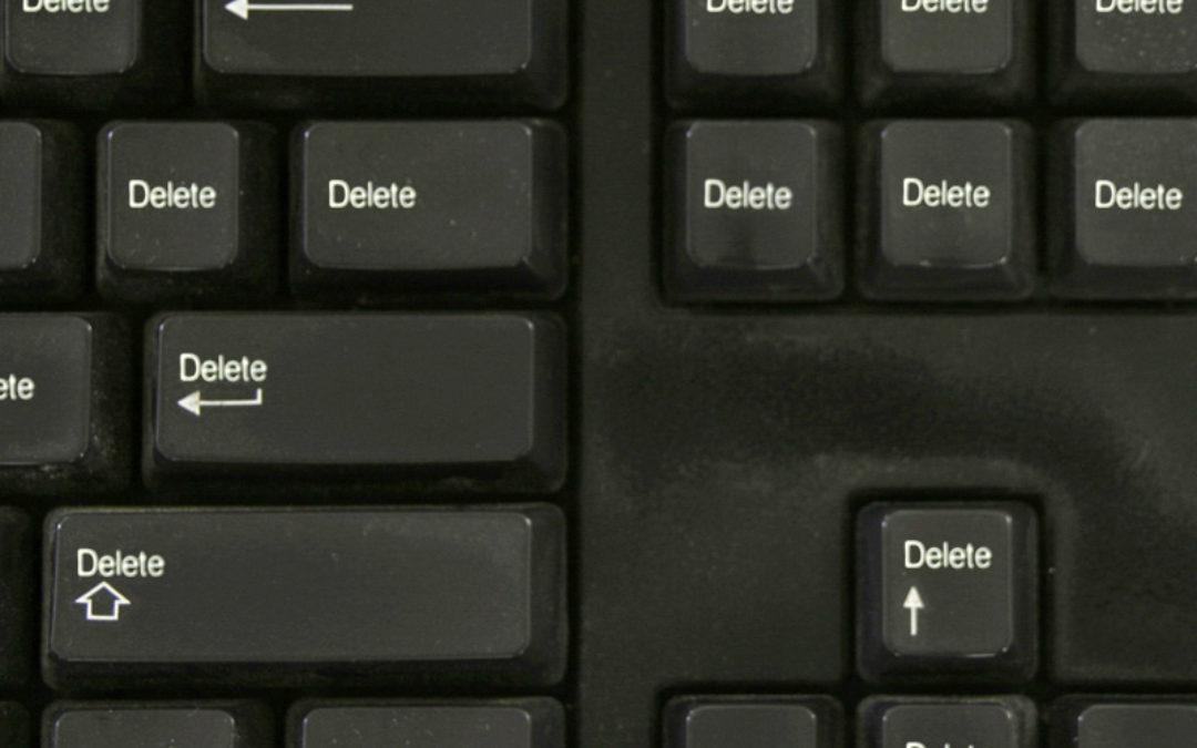 Reforma constitucional en materia de Ciberseguridad podría explotarse para censurar y arremeter contra manifestaciones legítimas de la sociedad