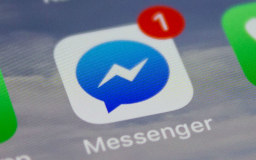Facebook aún no logra integrar el cifrado de extremo a extremo por defecto en Messenger