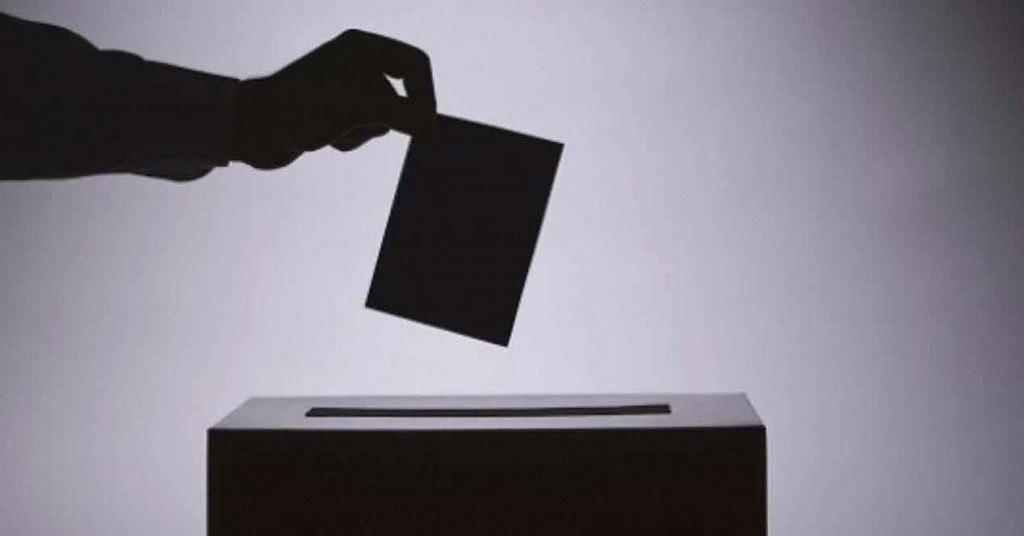 Organizaciones de América Latina pedimos mayor transparencia en publicidad política en línea