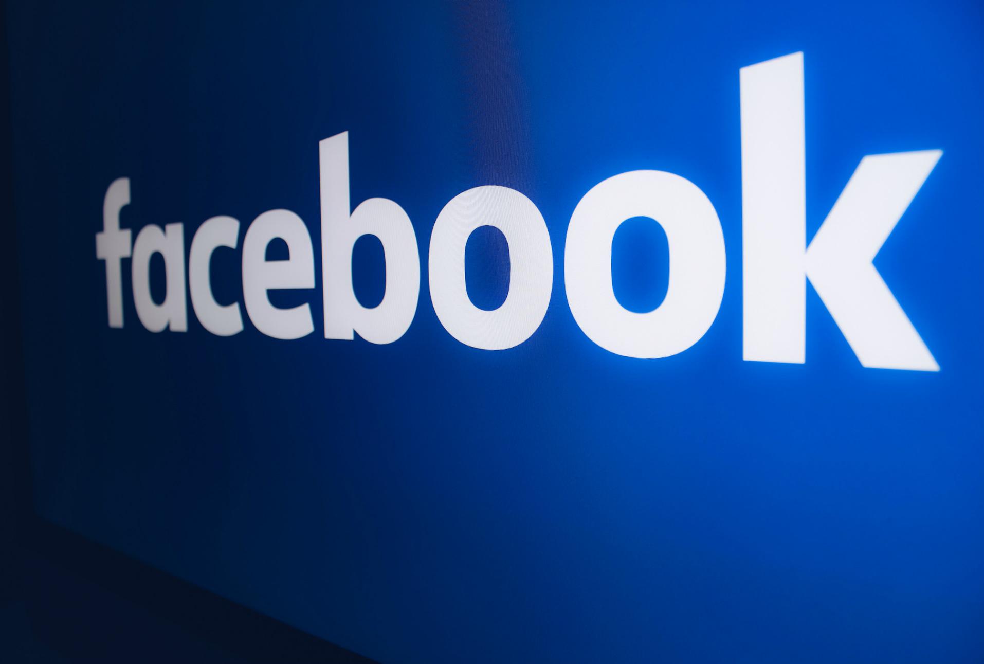 Facebook utilizó información de seguridad de sus usuarios con fines publicitarios