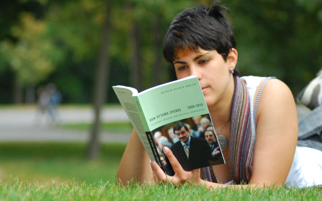 La editorial Pearson ya no imprimirá libros y apostará por un modelo digital controlado