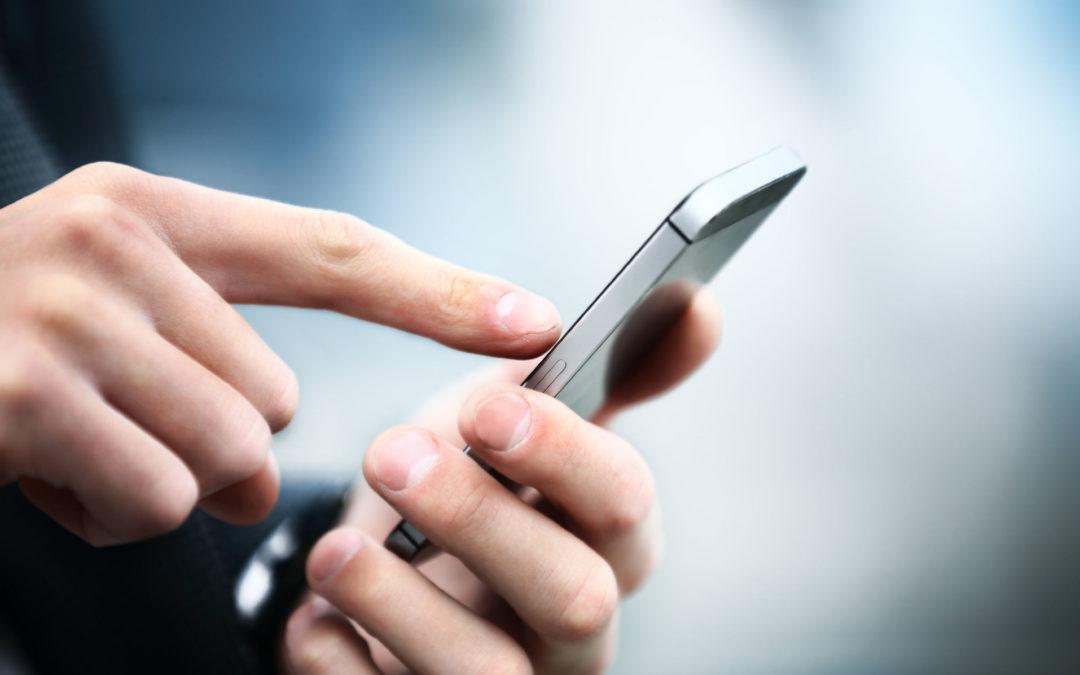 Legisladores buscan revivir el RENAUT con el Registro de Usuarios de Telefonía Móvil