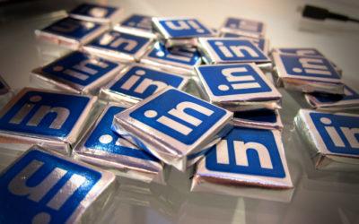 Venden base de datos con información de 700 millones de usuarios de LinkedIn