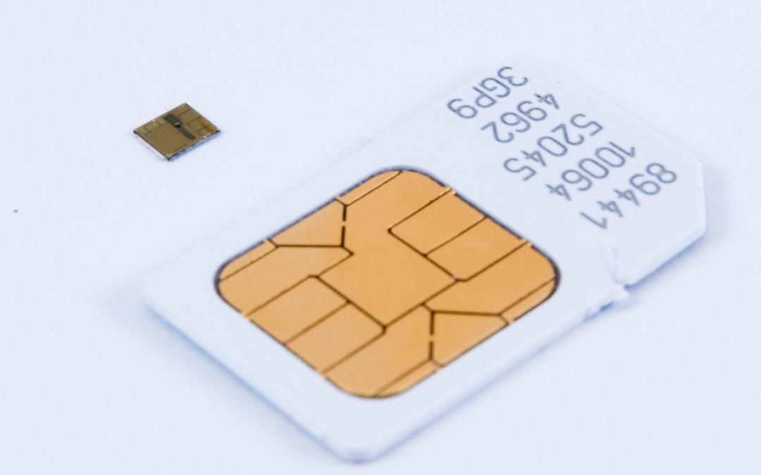 IFT presentará controversia constitucional contra el Padrón Nacional de Usuarios de Telefonía Móvil