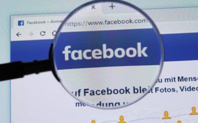 El Consejo Asesor de Contenidos de Facebook arranca operaciones