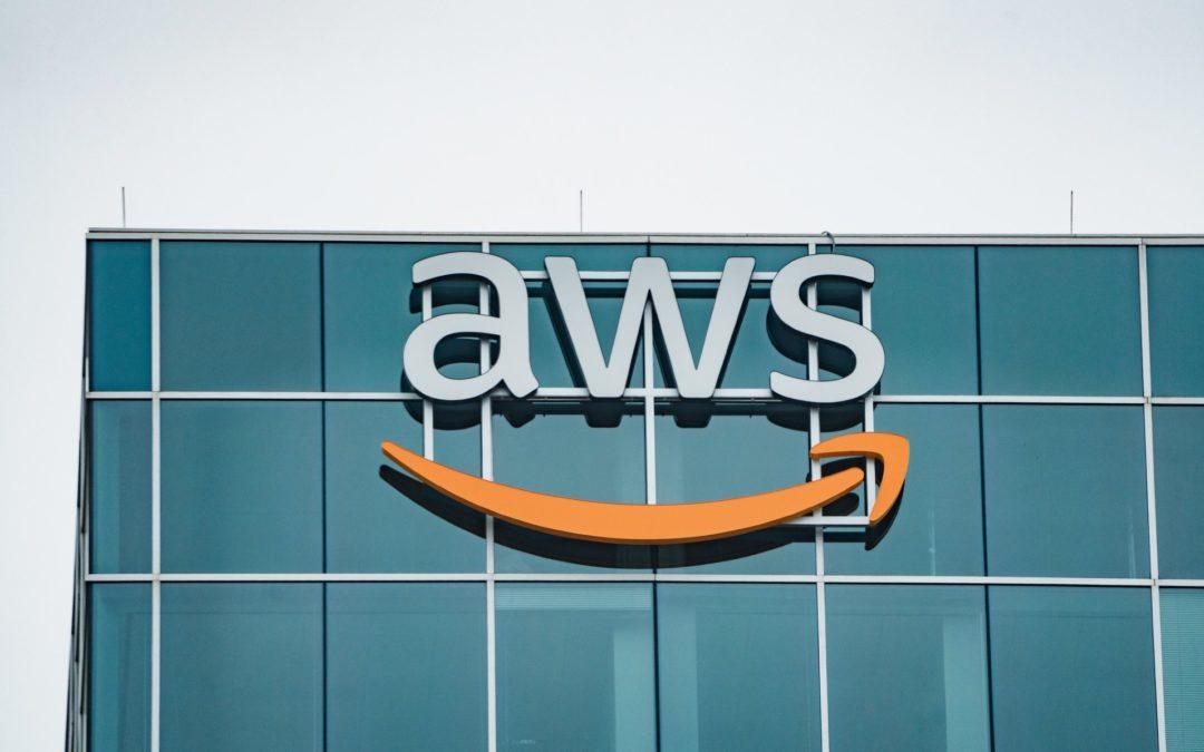 Amazon, IBM y Microsoft deben mostrar que su moratoria al reconocimiento facial no es una promesa vacía