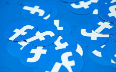 Consejo Asesor de Contenido de Facebook permitirá apelar cuando un contenido no sea retirado