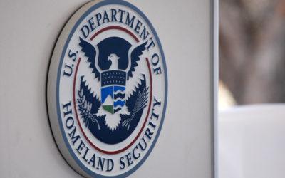 Signal rechaza solicitud de información privada del Departamento de Seguridad Nacional de Estados Unidos