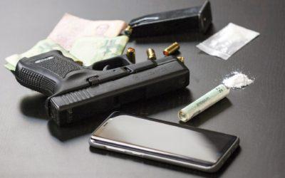 Autoridades mexicanas ayudan al narco a acceder a tecnologías de espionaje, afirma la DEA