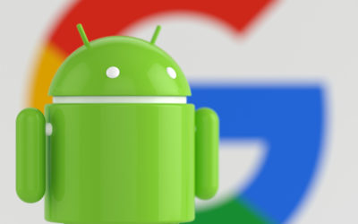 Suprema Corte de EE.UU. determina que Google no plagió código al desarrollar Android
