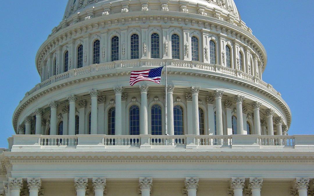 Congresistas de EE.UU. piden al gobierno de Biden regular industria global de vigilancia